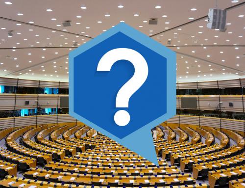 Как гласувах през отминалата сесия на ЕП? (отчет)